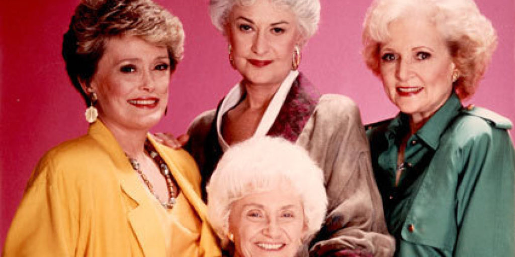 o-GOLDEN-GIRLS-TV-SHOW-facebook