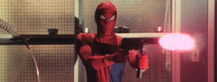 spider-man-toei